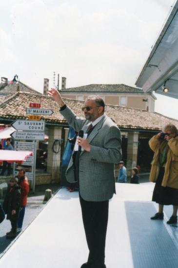 1- Jean Roux-animateur