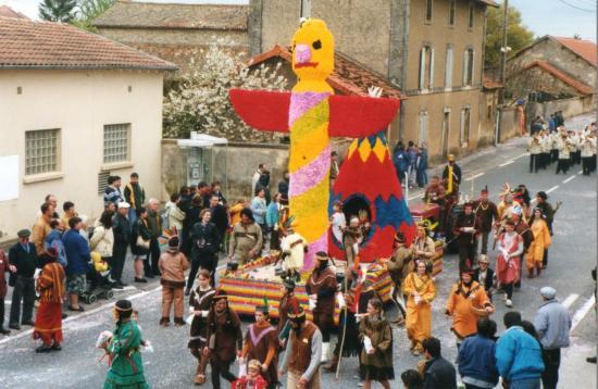 12 Le Totem-Le Grand-Breuil