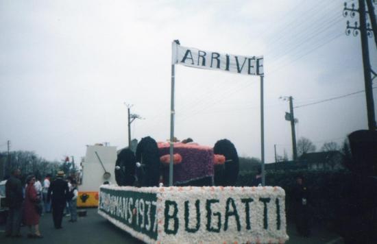 1Bugatti