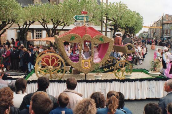 8-Le Carosse- Le Grand-Breuil