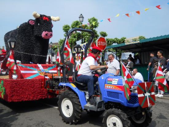 carnaval 2011 (19)