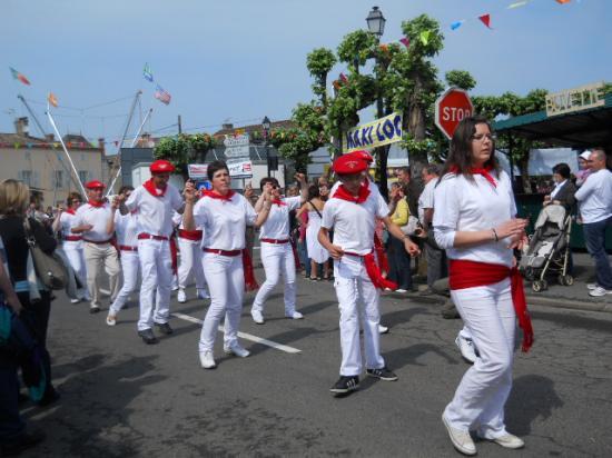 carnaval 2011 (22)