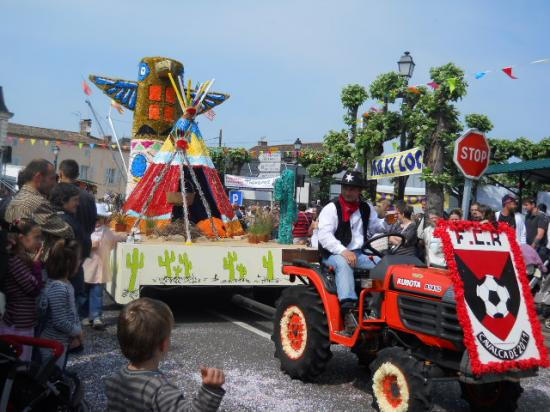 carnaval 2011 (31)