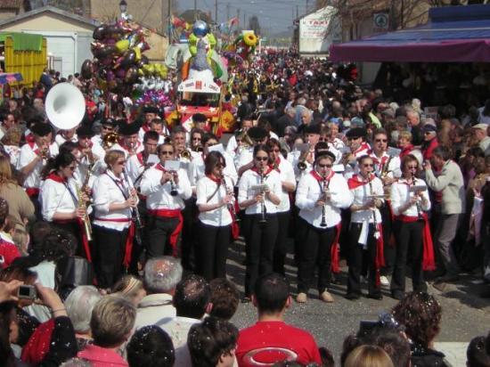 2007- Roliacus banda