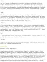 Article nr 16 avril 2eme partie 2853