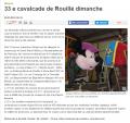 Article nr carnaval 25 mars 2016
