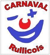 CARNAVAL DE ROUILLE